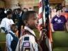 pedofilia - boy scout - America