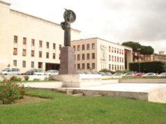 Il Settimanale - Sapienza - 2019