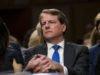 McGahn - avvocato - Congresso