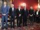 Austria - scandalo - Strache