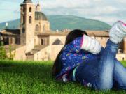 Ducato - Urbino - sogni