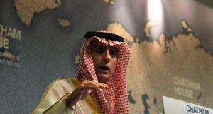Usa - Iran - Arabia Saudita - armi