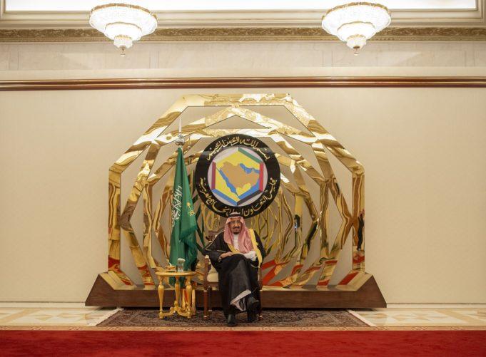 Usa - Arabia saudita - nucleare Khashoggi