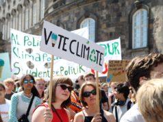 Danimarca - elezioni - welfare - migranti