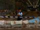 Hong Kong - proteste - complotti