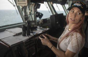 Golfo - Invincibile Armada