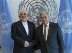 Iran - Usa - nucleare - sanzioni