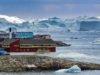 Groenlandia - Usa - acquisto