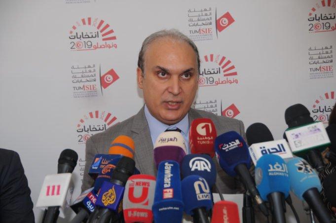 Tunisia - elezioni - Karoui