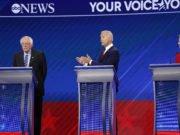usa2020 - dibattito - democratici