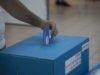 Israele - elezioni - voto