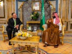 Yemen - attacco - Usa - Arabia saudita