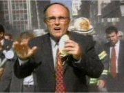 Usa - Giuliani