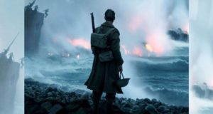 Brexit - Dunkirk - Dunkerque