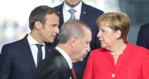 Siria - curdi - Turchia - armi - vendita