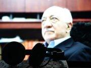 Usa - Turchia - impeachment - Giuliani - Gulen