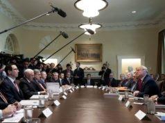 Usa - impeachment - Trump - indagine