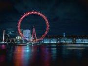 Gran Bretagna - voto - Brexit - Londra