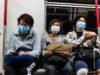 Cina - virus - Wuhan