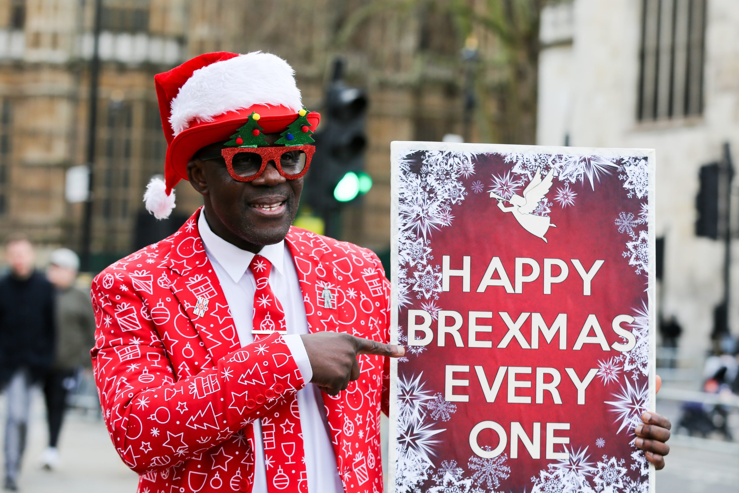 Gran Bretagna - voto - Brexit - Ue