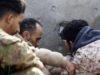 Libia - tregua