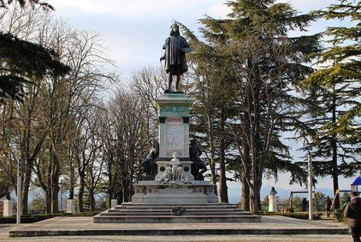 Il Ducato - Urbino - Ifg - Raffaello