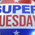 Usa 2020 -Super Martedì - ispanici