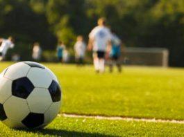 Settimanale 2020 5 - fase 2 - calcio
