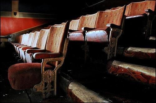 Settimanale 2020 2 - La Fase 2 - spettacolo - cinema