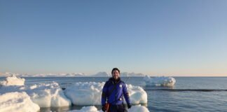 Settimanale - ricaduta - Casula - Polo Nord