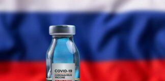 Settimanale - ricaduta - Russia - vaccino - Sputnik