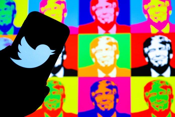 201218 Usa 2020 - trump - guerra dei social