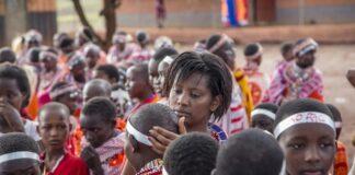 201207 Settimanale - ricaduta - Kenya - Nice