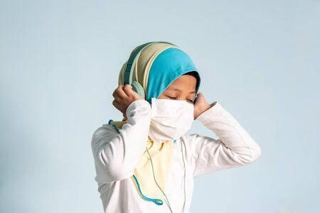 201207 - Settimanale - ricaduta - Medio Oriente - musica