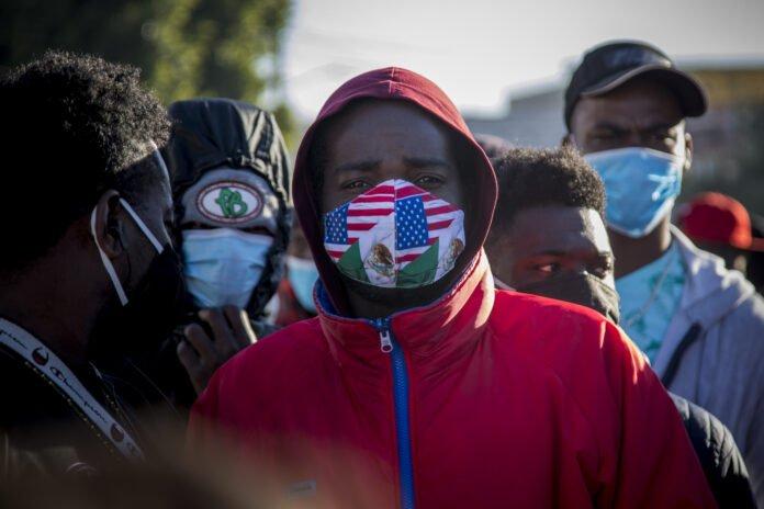 210120 Usa 2020 - NBiden - migranti