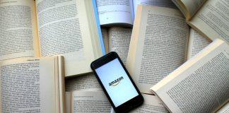 Settimanale - cultura - libri - settore editoriale
