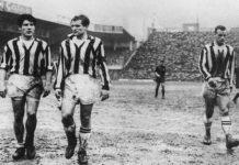 210618 Juventus - Boniperti