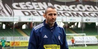 Settimanale - calcio - Antonioli