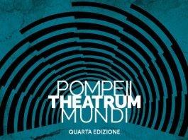Settimanale - teatro - Pompeii