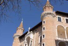 210709 Il Ducato - Urbino - scuola