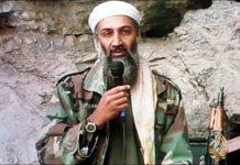 210822 Afghanistan - Osama - Biden