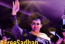 210915 diritti umani - al-Sadhan