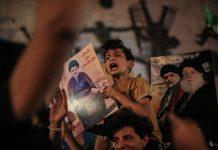 211013 Iraq -. elezioni - al-Sadr